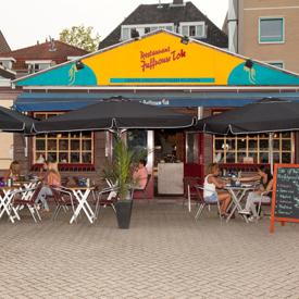 Juffrouw Tok Eindhoven